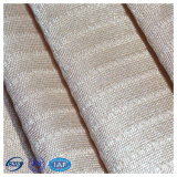Tessuto del jacquard 84%Nylon e 16%Spandex di alta qualità