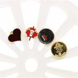 Distintivo di Pin di metallo con il vostri propri disegno