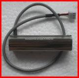Cabeça lida magnética para o contador e o detetor automáticos da moeda da nota de banco