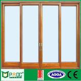 Pnoc080210ls High Quanlity Sliding Door System for Hospital