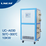 Circulador calefacción UC-A030