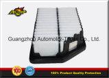 Filtro de ar 28113-1r100 das peças de motor 281131r100 28113-B2000 28113b2000 para Hyundai