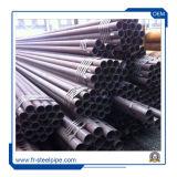 Étiré à froid tuyau sans soudure en acier de précision pour l'industrie