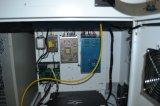 Laser quente da fibra do metal da venda que faz a máquina
