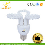 소형 3u 에너지 절약 램프, 에너지 절약 빛, CFL 빛