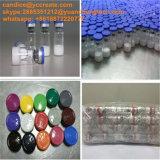 No CAS ацетата Triptorelin высокой очищенности: 57773-63-4