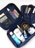 D'Oxford de tissu de renivellement femmes de sac d'entreposage en portatif cosmétique sac à main de 2017 sac imperméable à l'eau de course de bonne qualité de sac de sac de grande capacité