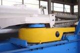 Usine de machines d'exploitation minière d'alimentation Rotex Screener giratoires écran Vibrant