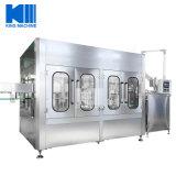 Água alcalina / máquina de fazer água mineral (CGF18-18-6)