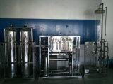 Mudar GMP RO Water Treat Equipment