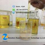 Pharmaceutique et chimique de l'huile finis stéroïde Enanject 100/250/500mg/ml