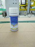Hohes wirkungsvolles Schädlingsbekämpfung-Insektenvertilgungsmittel Emamectin Benzoat 5% ich, 1.9% EC, 5% Wdg Fabrik-Preis