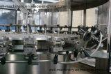 水5Lびんのための洗浄の満ち、キャッピング機械