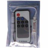 Рч-Mini 9 Кнопки регулятора яркости освещения приборов