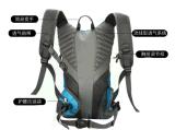 Sunpower солнечной энергии в рюкзак Packbag задней подушки безопасности мобильного телефона банк питания зарядного устройства