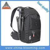 Le sport en nylon imperméable sac à dos Appareil photo numérique reflex numérique