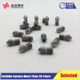 Pijp van uitstekende kwaliteit van de Printer van het Carbide 3D van Fabrikant