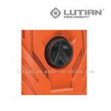 Arruela de Pressão Alta eléctricos para uso doméstico aluguer de máquina de lavar roupa (LT304A)