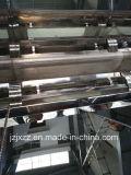 振動の造粒機のcGMP機械製造業者