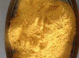 Comida de la gluten de maíz para el pienso