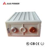 LiFePO4 batteria di litio ricaricabile della batteria 3.2V 50ah con la cassa dell'ABS