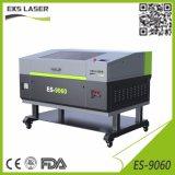 Taglio stabile del laser del CO2 e macchine per incidere Es-9060