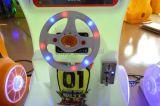 De Machine van het Spel van de Kikker van de hamer voor BinnenSpeelplaats