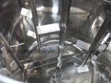 カーペット、オーブン、ガラス、機械を作るか、またはタンクを混合する浴室洗剤