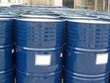 Haut de la qualité (CAS280-57-9) Triéthylène diamine (TEDA)