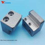 Производитель Китай Изготовление Конкурентоспособной Пользовательских Алюминиевый