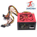 PC 전력 공급 ATX 12V 2.31 수동적인 Pfc/300W 전력 공급