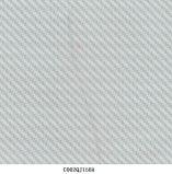 自動車C026kw655bのための銀製の透過カーボン水溶性のフィルム