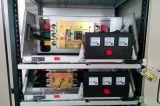 Switchgear/interruptor da unidade da distribuição do gabinete de potência de Xgn