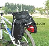[أونيسإكس] جديدة تصميم [أوتدوور سبورت] درّاجة حقيبة