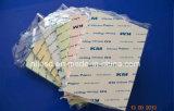 Papier-copie A4 propre sans poussière en bois de 100% pour l'impression de bureau de Cleanroom