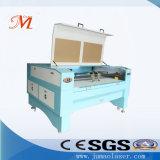 Machine de découpage de laser de marque de la JM avec la couleur faite sur commande (JM-1480T)