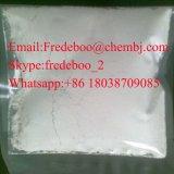 Materia prima esteroide del polvo de Cypionate del Nandrolone con salida segura