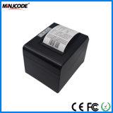 Impresora termal de la posición, impresora del recibo de Bluetooth, el mejor Choise para el abastecimiento, cocina, uso comercial, Mj8330