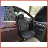 S-fuera-R girar el asiento del copiloto la posición de la edad y discapacitados