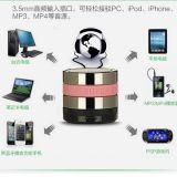 Mini orateur, orateur portatif professionnel de Bluetooth (EB-788FM)