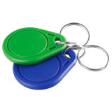 Rentalingのための卸し売りNFC RFIDの主バックル