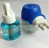 Mecha de cerámica porosa para botella de llenado de líquido