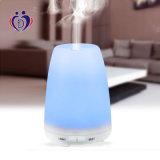 El DT-1508D 100ml de ultrasonidos de difusor de aroma alivia el estrés