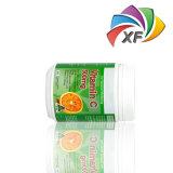 Gesundes Sorgfalt-Vitamin-Vitamin- Cvitamin- ckaubare Tabletten