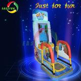 Centro de jogos Funny Feliz Esqui Sport máquina de jogos de arcada