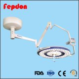 Lampada di di gestione dell'ospedale di 160000 lux LED per ambulatorio generale (760)
