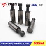 Anéis de Vedação de Carboneto de tungsténio para a face de vedação mecânica