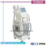 Macchina medica professionale di bellezza del laser di Elight Shr IPL YAG