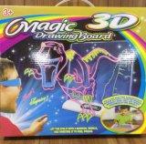 По вопросам образования игрушки 3D-Magic чертеж платы детей в письменном виде игрушки DIY