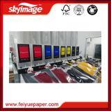 De hete Inkt van de Sublimatie van Japan Bpg van de Verkoop voor de Printer van Inkjet